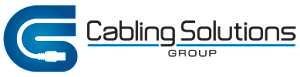 Cabling Solutions Group